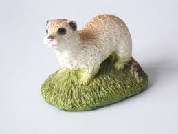 8 best ornaments figurines images on