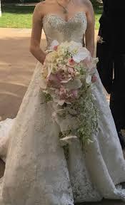 Wedding Flowers Houston Simply Beautiful Flowers U0026 Events 281 558 0333 Houston Texas