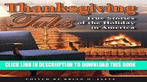 pdf the complete thanksgiving cookbook easy traditional