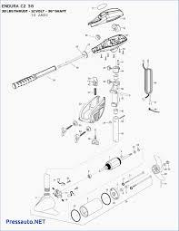 minn kota edge wiring diagram minn kota powerdrive wiring diagram