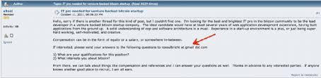bitcoin forum altoid post on bitcoin forum source
