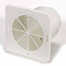 Vent Bathroom Fan To Soffit Bathroom Soffit Exhaust Vent 6 3 4