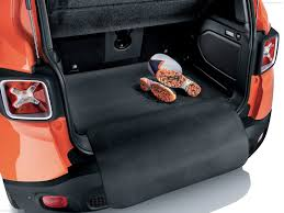 jeep renegade orange jeep renegade 2015 picture 177 of 208