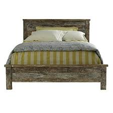 low profile bed frame on platform bed frame and new distressed