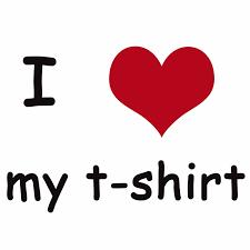 t shirt designen t shirts bedrucken lassen personalisierte shirts für jedes event