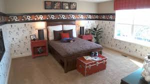 rooms by design bedroom design ideas for boys rooms by homechanneltv com youtube