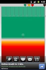 drcom gradient wallpapers