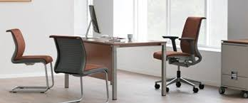 Steelcase Office Desk Interpon Usa Steelcase Office Furniture