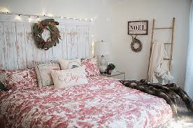 decoration chambre minnie chambre minnie bebe awesome decoration cuisine moderne hd