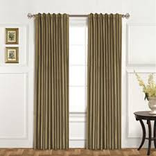 silk 108 inch curtains u0026 drapes for window jcpenney