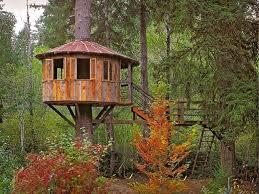 design your own tree house homecrack