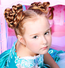 practically teaches us pakistani haire style 50 stylish hairstyles for your little girl