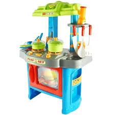cuisine dinette pas cher cuisine plastique jouet mini b o cuisine ensemble cuisine types
