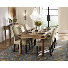 rooms to go dinner table awesome rooms to go near me contemporary ancientandautomata com
