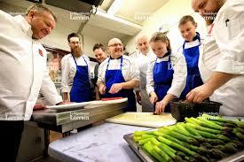 magasin de cuisine metz edition de avold creutzwald de varize à metz le grand chef