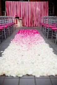 wedding venue backdrop things she pittsburgh wedding planner ribbon backdrop