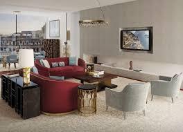 Find Living Room Furniture 219 Best Casegoods Brabbu Images On Pinterest All Products