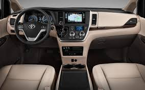 lexus lx 570 black interior comparison lexus lx 570 2017 vs toyota sequoia platinum 2017