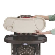 graco duodiner 3 in 1 convertible high chair target