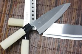 victorinox kitchen knives canada sekiryu japanese chef knife 16 5cm amazon ca home u0026 kitchen