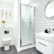 small bathroom with shower small bathroom shower tiles ideas room home design