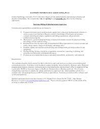 Medical Biller Job Description Resume by Resume Billing Manager Resume