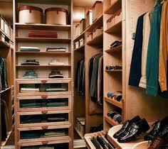 get organized finally 8 perfect closet organization ideas men