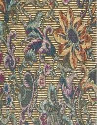 Bulk Upholstery Fabric Discount Upholstery Fabric Google Search Fabrics Pinterest