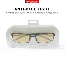 glasses that block fluorescent lights uvex blue light blocker glasses optimoz com au