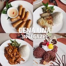 achat cuisine 駲uip馥 cuisine 駲uip馥 bordeaux 100 images table cuisine am駻icaine