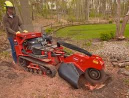 stump grinder rental near me gas engine equipment toro stx 38 stump grinder with efi engine