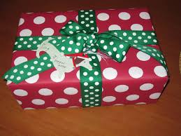 polka dot gift wrap hot for dots and white polka dot wrapping paper