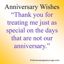 anniversary card for message anniversary messages wishes messages sayings