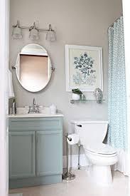 Lowes 36 Inch Bathroom Vanity by Bathroom Vanities 36 Inch Lowes Mosaic Tile Rustic Gray Blue