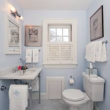 99 best jack and jill bath images on pinterest bathroom ideas