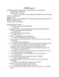 rutgers sample essay hrm essay altruism essay sample essays essay rutgers essay rutgers essay slideshare altruism essay sample essays essay rutgers essay rutgers essay slideshare