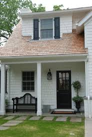 best 25 white farm houses ideas on pinterest cute small houses