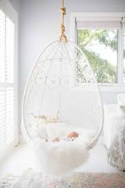 chairs for girls bedrooms hanging chair for girls bedroom gallery with best chairs ideas