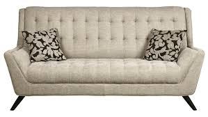 Sofa Scratch Protector Cat Scratch Fabric Sofa Repair Change Toronto Material 16708