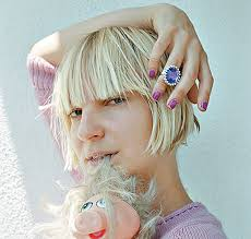 Sia Chandelier Lyric Fingers On Blast Inspiration From Everywhere Blog Sia U0027s New