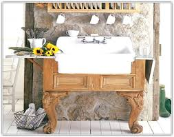 american standard country sink american standard country kitchen sink home design ideas