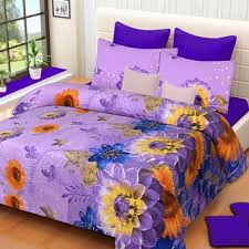 best bed sheets for summer these 9 bedsheets will keep you cool this summer best travel
