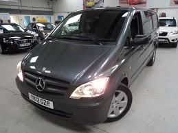 used mercedes for sale used mercedes for sale in sheffield motorhall com