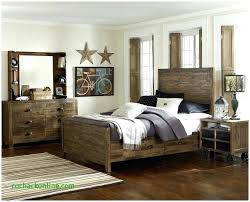 distressed white bedroom furniture distressed bedroom sets pact distressed white bedroom furniture