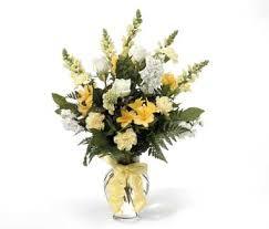 sympathy flowers sympathy funeral flowers new york ny florist