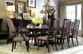 bedroom astonishing formal dining room furniture sets round