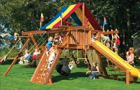 kids playset plans wooden plans wood catamaran plans u2013 agoncourtlyt