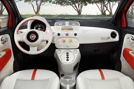 2014 fiat 500e photos specs news radka car s blog