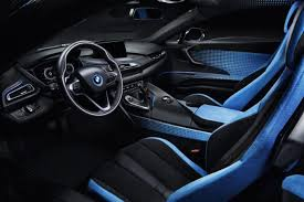 bmw no charge maintenance reviewed 2017 bmw i8