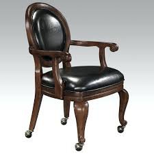 superb premium poker chairs w swivel base custom leather ivey